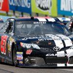 2013 NASCAR Watkins Glen