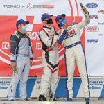 Clark-TA-RoadAtlanta20-Race2-Drissi-10