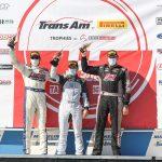 ClarkTA-RoadAtl2020-TA-Race-Drissi-11