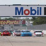 01-Clark-TA-Sebring21-TA-Race-Drissi-3