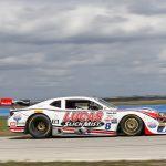 01-Clark-TA-Sebring21-TA-Race-Drissi-9